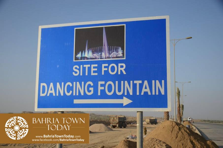 dancing-fountain-at-bahria-town-karachi-12