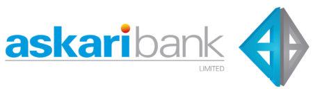 askari-bank-limited-list-of-designated-bank-branches-of-bahria-town-karachi
