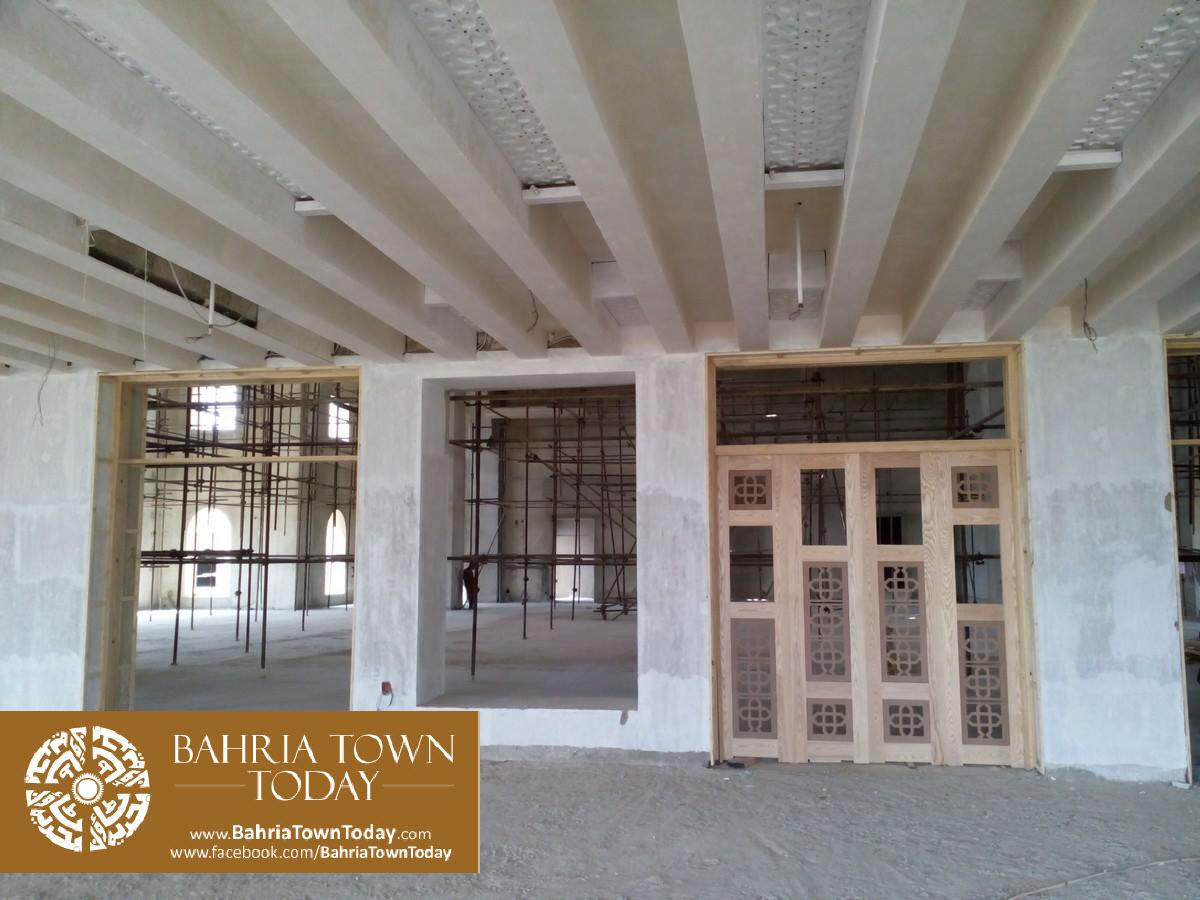 development-updates-of-jamia-masjid-of-precinct-1-at-bahria-town-karachi-november-2016-2