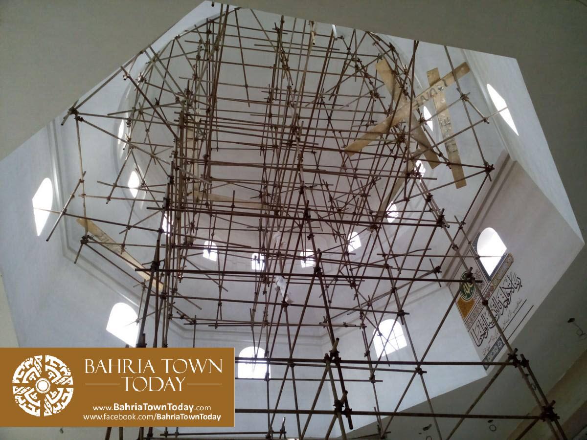 development-updates-of-jamia-masjid-of-precinct-1-at-bahria-town-karachi-november-2016-7