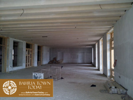 development-updates-of-jamia-masjid-of-precinct-1-at-bahria-town-karachi-november-2016-9
