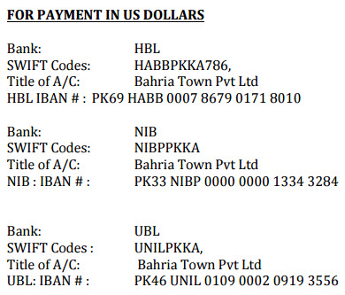 how-to-submit-installments-of-bahria-town-karachi-1