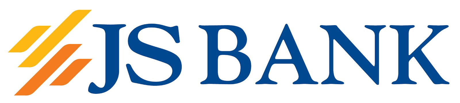 js-bank-list-of-designated-bank-branches-of-bahria-town-karachi