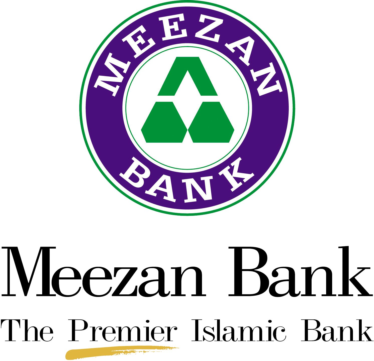 meezan-bank-list-of-designated-bank-branches-of-bahria-town-karachi