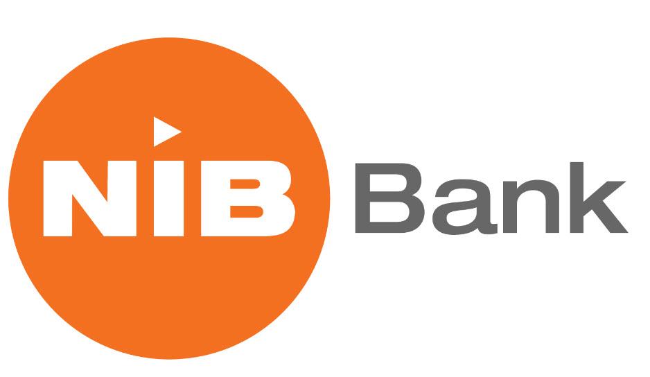 nib-bank-list-of-designated-bank-branches-of-bahria-town-karachi