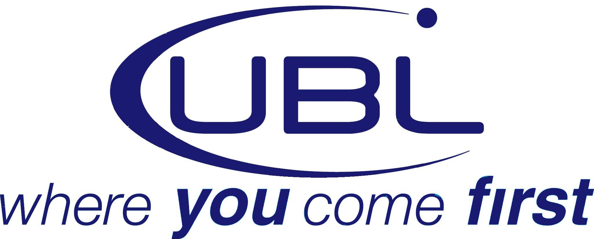 ubl-bank-list-of-designated-bank-branches-of-bahria-town-karachi