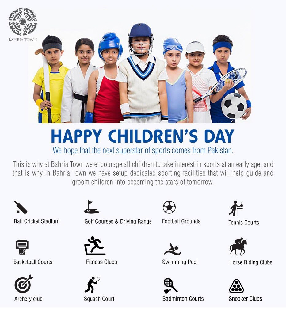 happy-childrens-day-2016-by-bahria-town-karachi-1