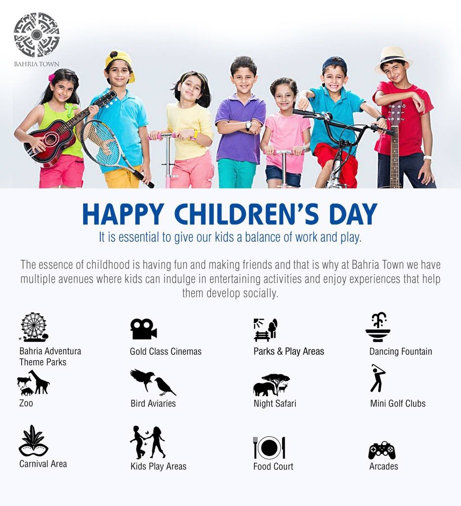 happy-childrens-day-2016-by-bahria-town-karachi-2