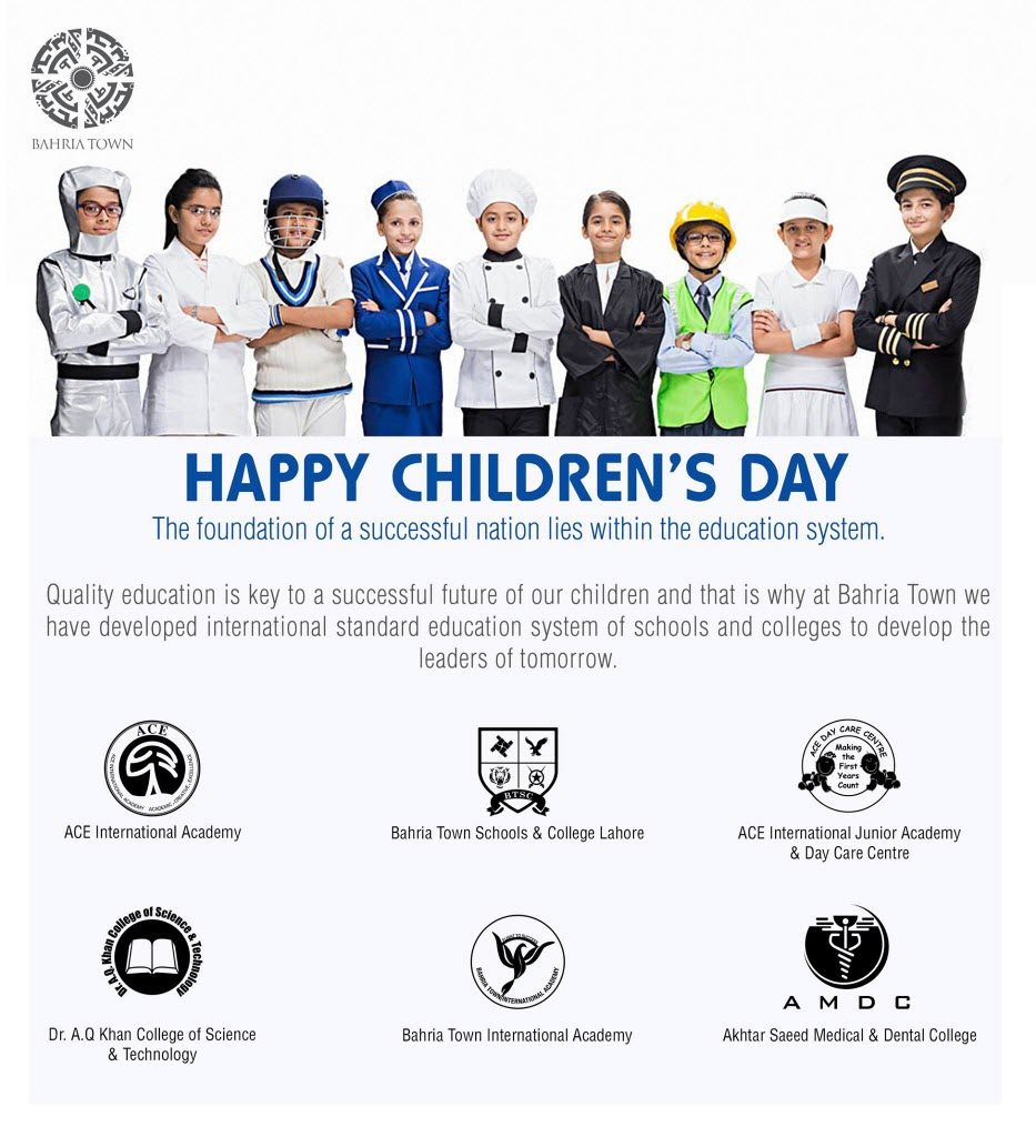 happy-childrens-day-2016-by-bahria-town-karachi-3