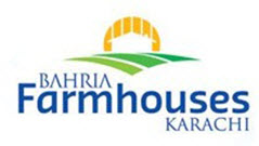 Bahria-Farmhouses-Karachi