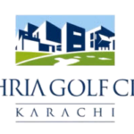 Bahria Golf City Karachi Latest Progress Update – June 2017
