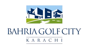bahria-golf-city-karachi-logo