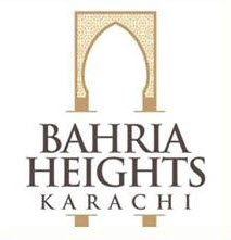 bahria-heights-karachi-logo