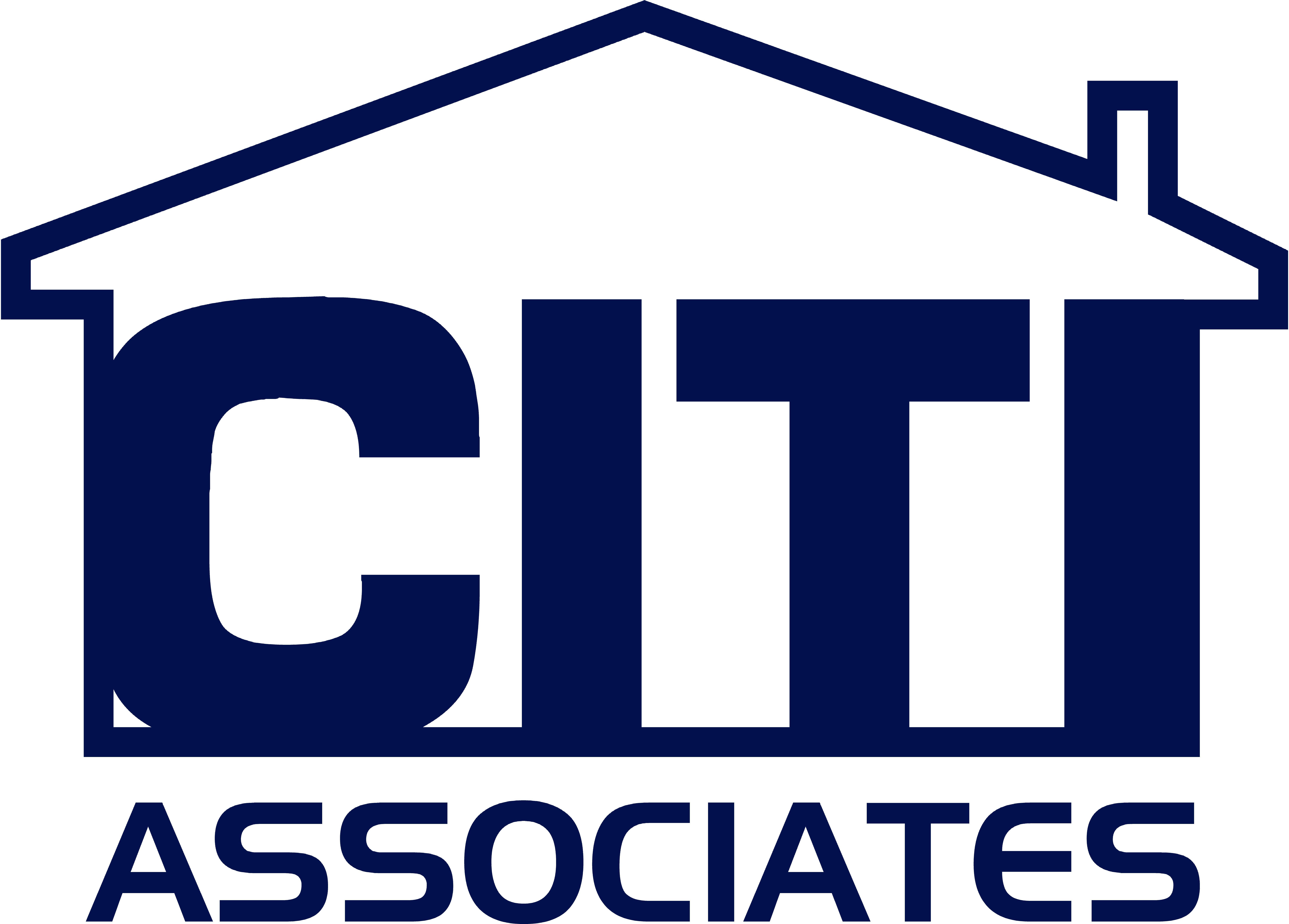 citi-associates-logo