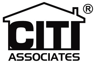 CITI Associates Official Logo