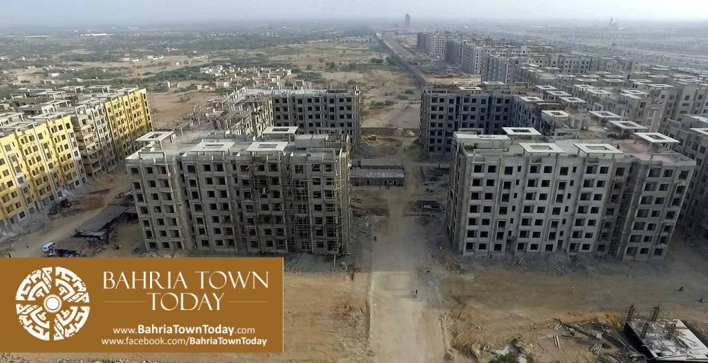 bahria-apartments-karachi-latest-progress-update-november-2016-1