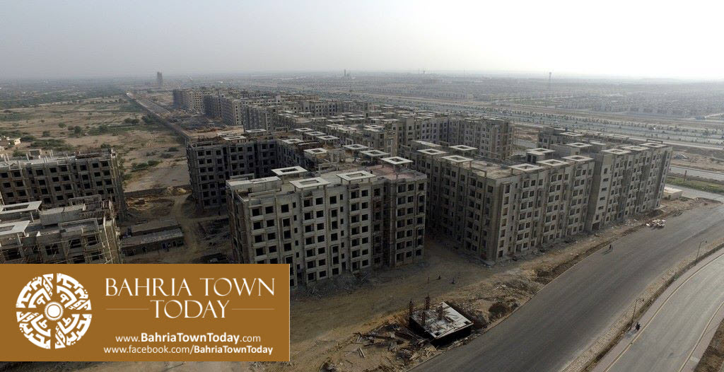bahria-apartments-karachi-latest-progress-update-november-2016-10