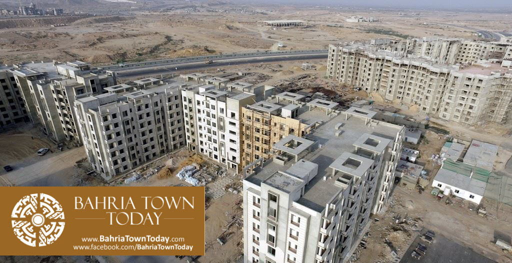 bahria-apartments-karachi-latest-progress-update-november-2016-12