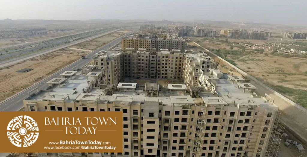 bahria-apartments-karachi-latest-progress-update-november-2016-13