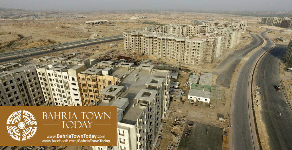 bahria-apartments-karachi-latest-progress-update-november-2016-14