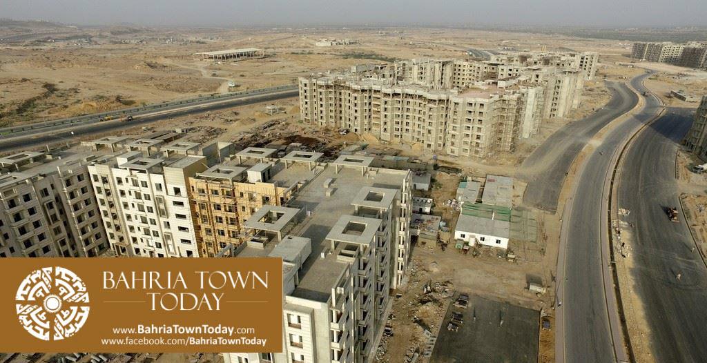 bahria-apartments-karachi-latest-progress-update-november-2016-14