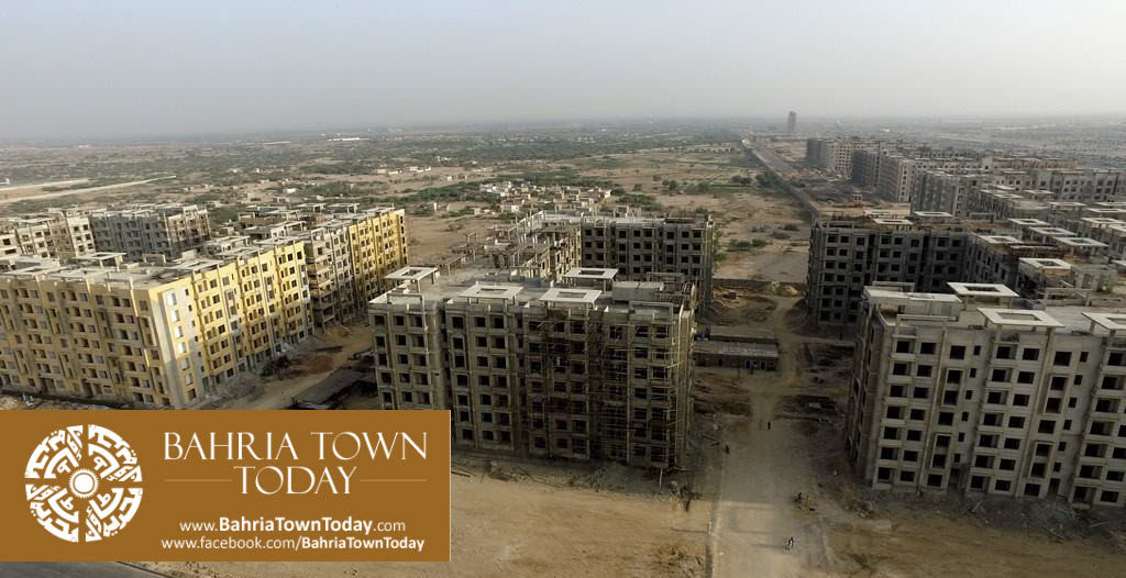 bahria-apartments-karachi-latest-progress-update-november-2016-15
