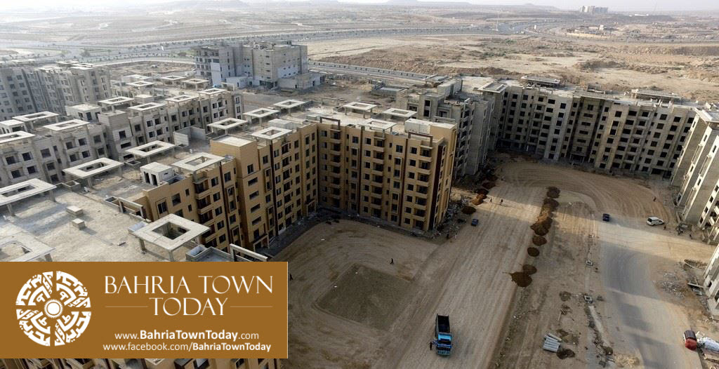 bahria-apartments-karachi-latest-progress-update-november-2016-16