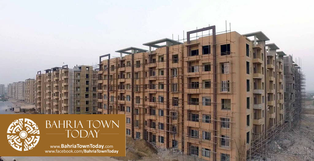 bahria-apartments-karachi-latest-progress-update-november-2016-17