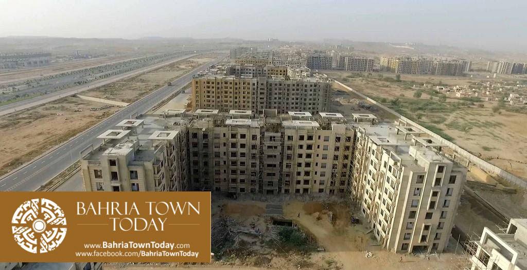 bahria-apartments-karachi-latest-progress-update-november-2016-18