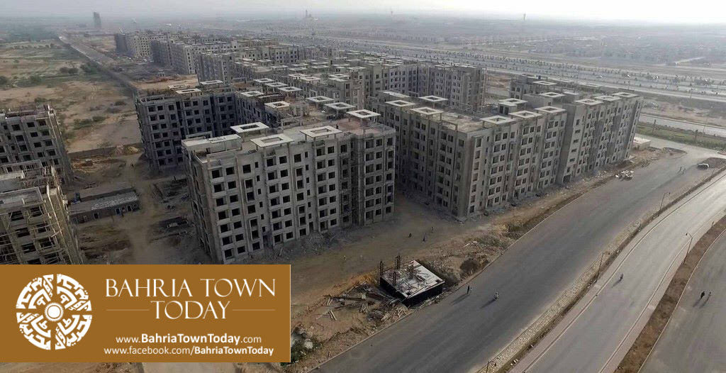 bahria-apartments-karachi-latest-progress-update-november-2016-19
