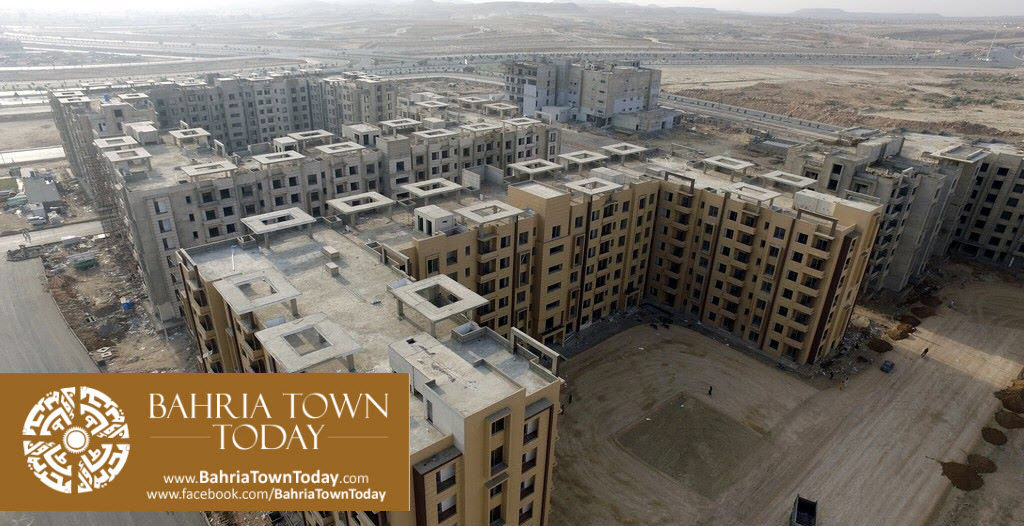 bahria-apartments-karachi-latest-progress-update-november-2016-2