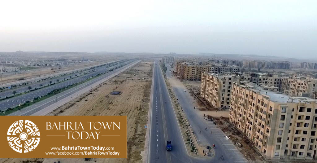bahria-apartments-karachi-latest-progress-update-november-2016-20