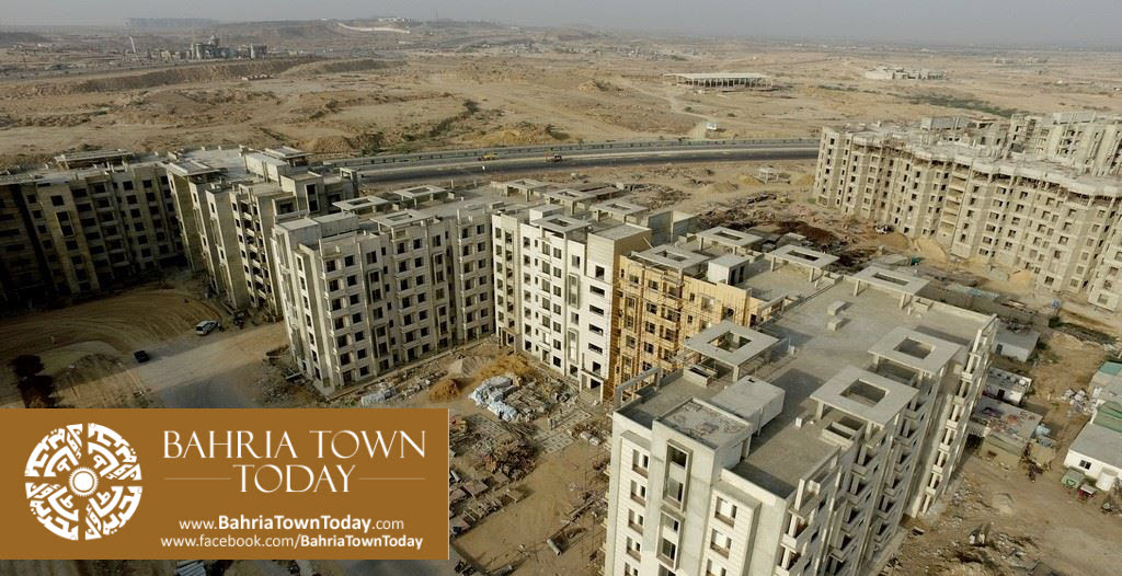 bahria-apartments-karachi-latest-progress-update-november-2016-21