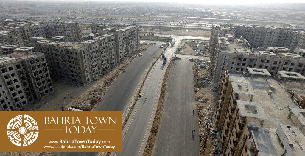 bahria-apartments-karachi-latest-progress-update-november-2016-22