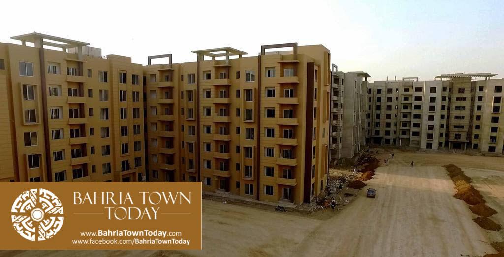 bahria-apartments-karachi-latest-progress-update-november-2016-23