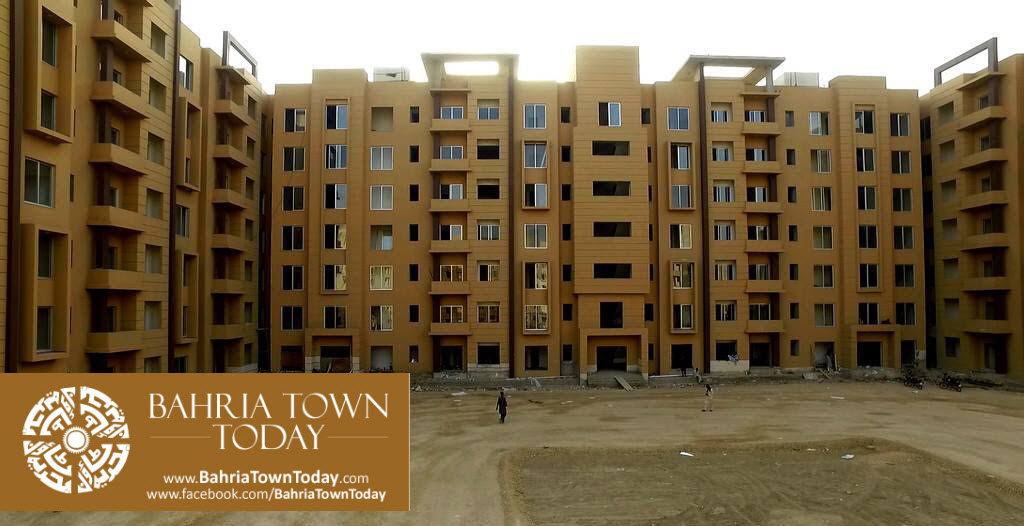bahria-apartments-karachi-latest-progress-update-november-2016-3
