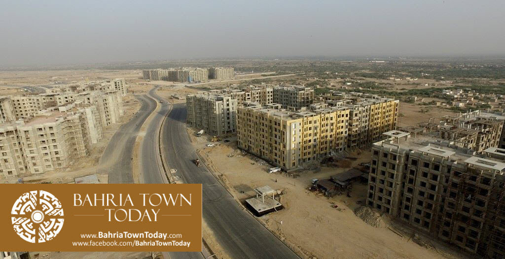 bahria-apartments-karachi-latest-progress-update-november-2016-4