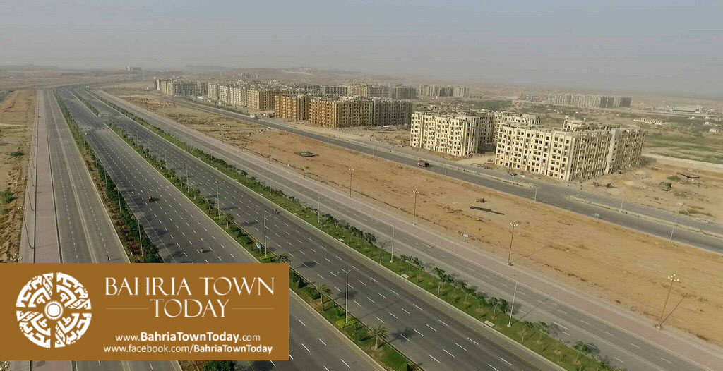 bahria-apartments-karachi-latest-progress-update-november-2016-5