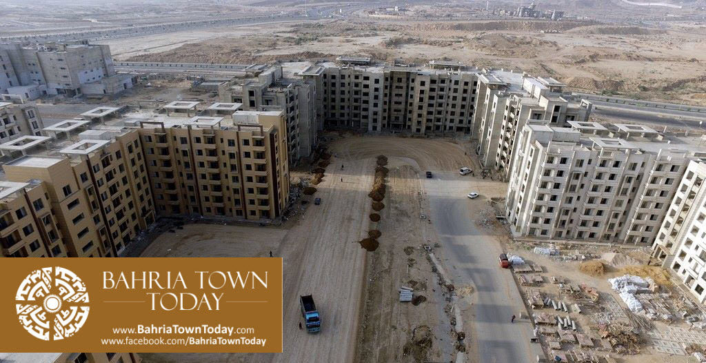 bahria-apartments-karachi-latest-progress-update-november-2016-6
