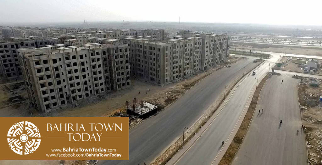 bahria-apartments-karachi-latest-progress-update-november-2016-7