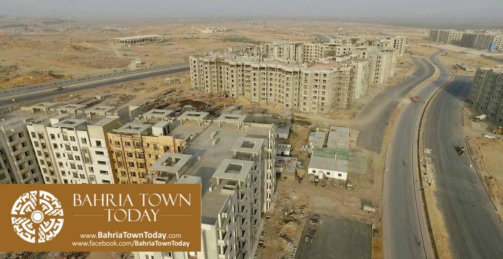 bahria-apartments-karachi-latest-progress-update-november-2016-8