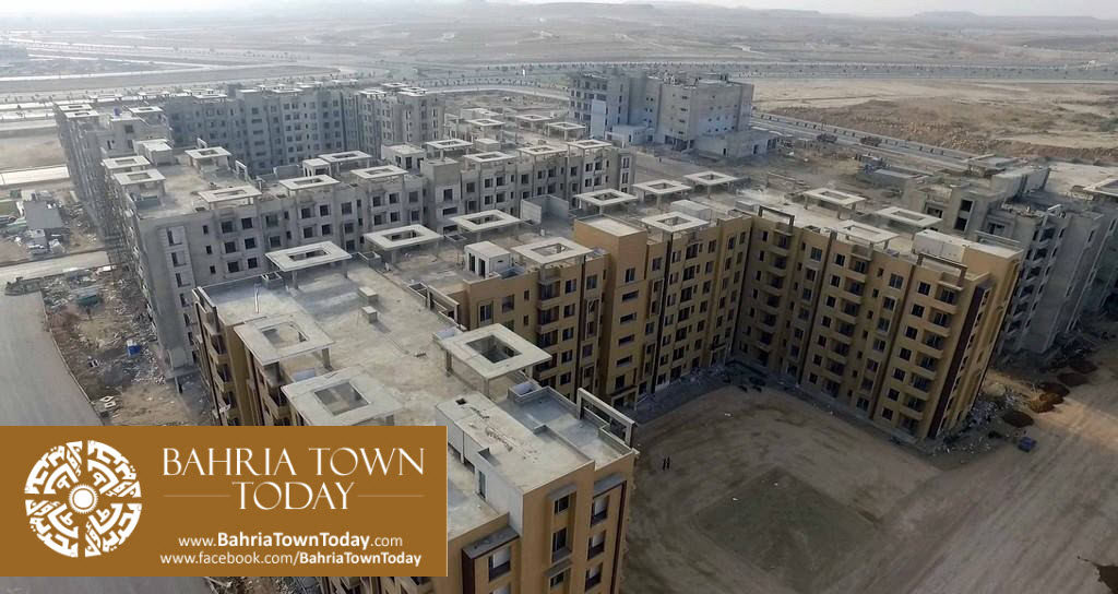bahria-apartments-karachi-latest-progress-update-november-2016-9