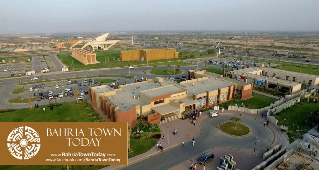 bahria-town-karachi-sales-marketing-office-1