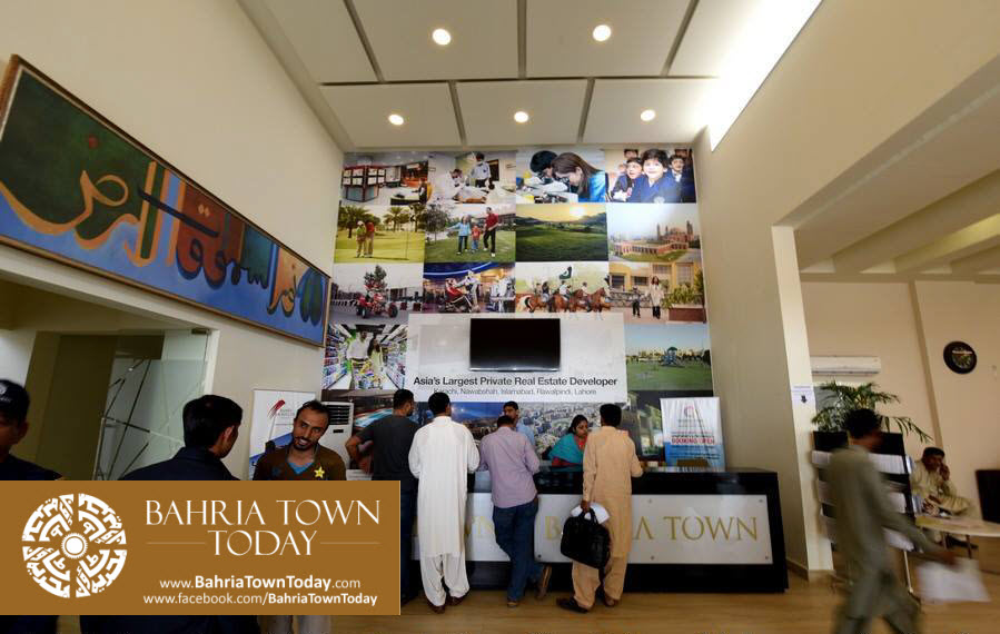 bahria-town-karachi-sales-marketing-office-10