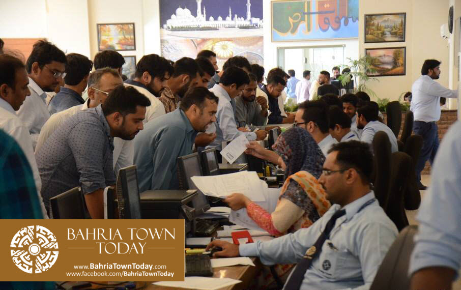 bahria-town-karachi-sales-marketing-office-11