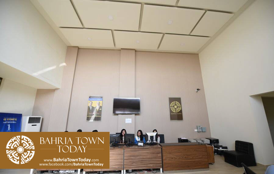 bahria-town-karachi-sales-marketing-office-13