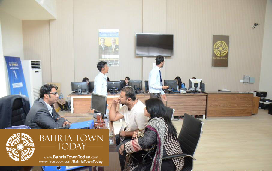 bahria-town-karachi-sales-marketing-office-14