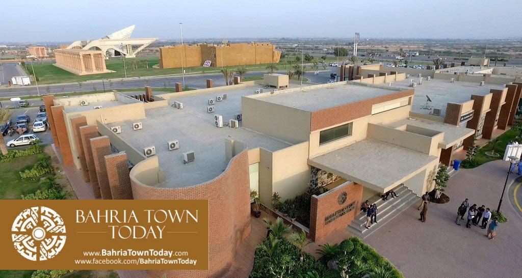 bahria-town-karachi-sales-marketing-office-15