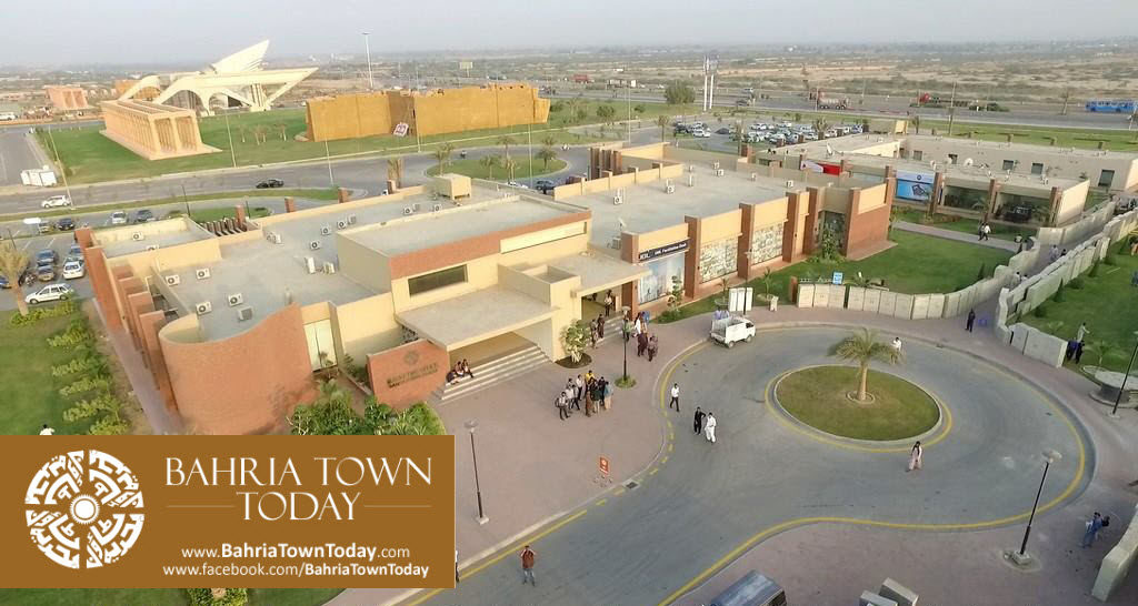 bahria-town-karachi-sales-marketing-office-16