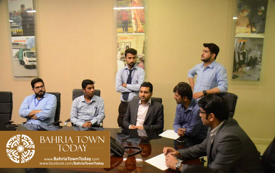 bahria-town-karachi-sales-marketing-office-17